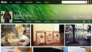 Übernahme: Flickr an Fotodienst SmugMug verkauft