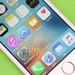 Apple: Hinweise auf iPhone SE 2 im Mai und ohne Klinke