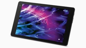 Lifetab X10607: Medion bietet LTE-Tablet bei Aldi Süd günstiger an