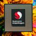 Qualcomm: Snapdragon 855 kommt mit X24- und X50-Modem