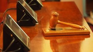 Kanadischer Gerichtsbeschluss: Google muss Links weltweit aus dem Index nehmen