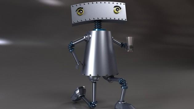 Codename Vesta: Amazon soll Heimroboter für den Marktstart rüsten