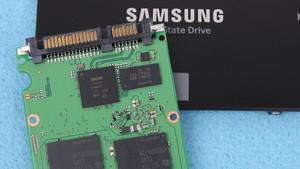 Gartner: Samsung stößt Intel nach 24 Jahren vom Halbleiter-Thron