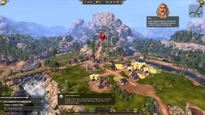 """Deutscher Games-Fonds: 50 Mio. Euro jährlich für Videospiele """"Made in Germany"""""""