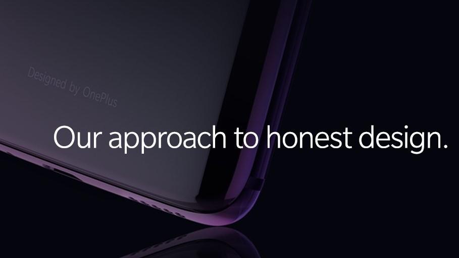 OnePlus 6: Vorstellung am 16.Mai in London