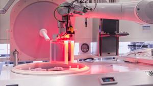 Bosch: Moderne Chip-Fabrik in Dresden für über 1 Mrd. Euro