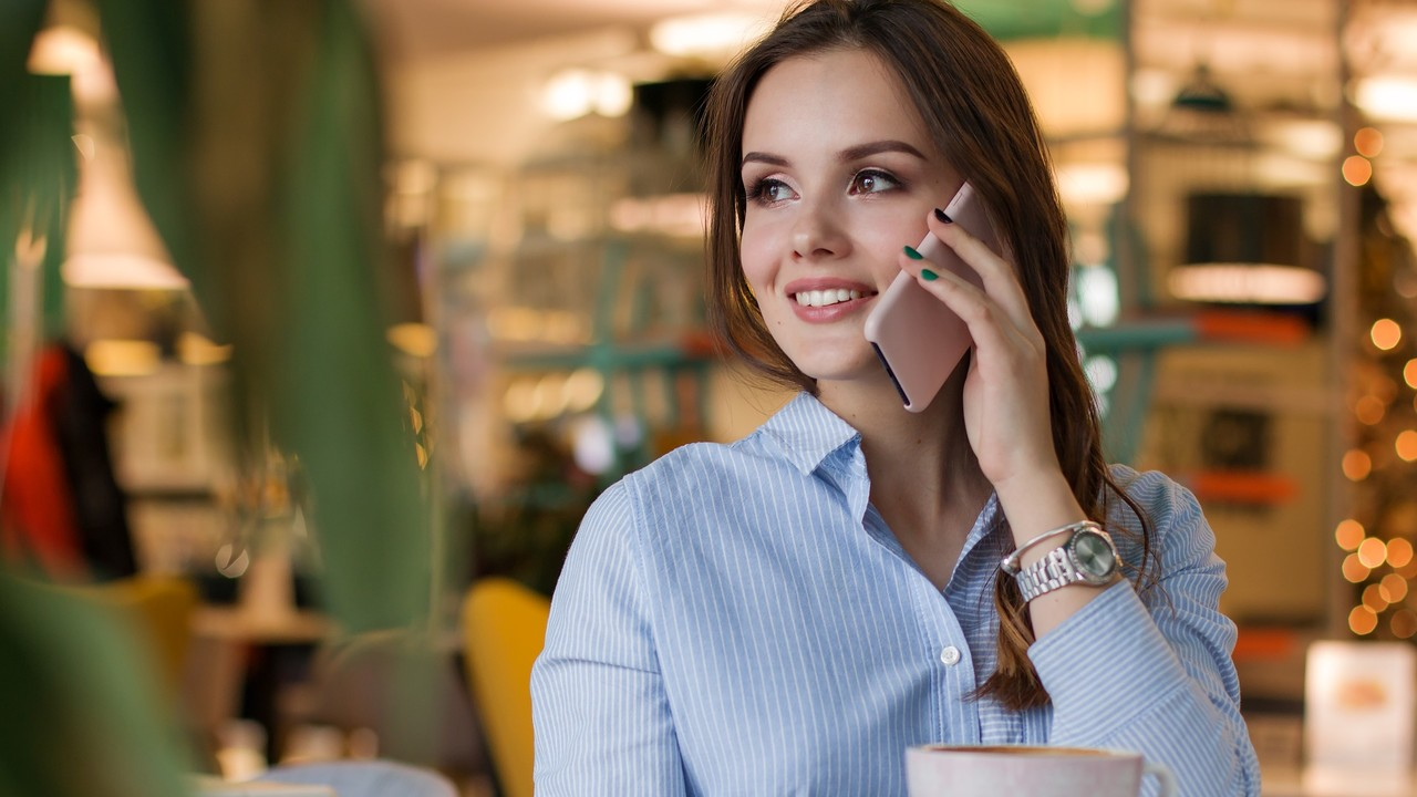 Smartphone-Markt: Der Trend zum teureren Smartphone hält an