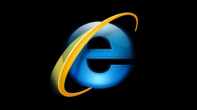 In eigener Sache: Support-Ende für veraltete Browser auf ComputerBase