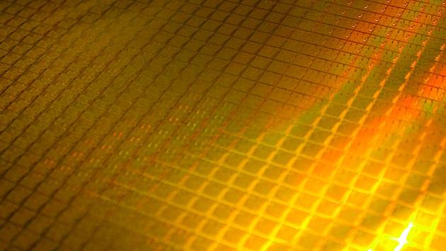 Quartalszahlen: Intel verschiebt 10-nm-Fertigung erneut deutlich