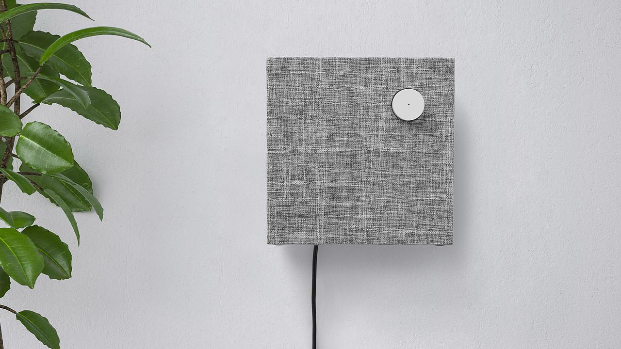 Bluetooth-Lautsprecher: Ikea Eneby ab sofort auch in Deutschland erhältlich