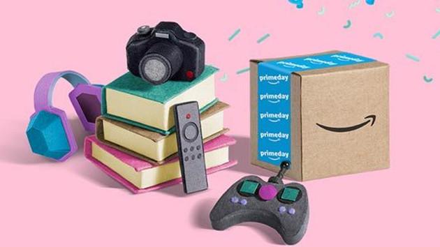 Amazon USA: Prime wird zum 11. Mai um 20 Prozent teurer