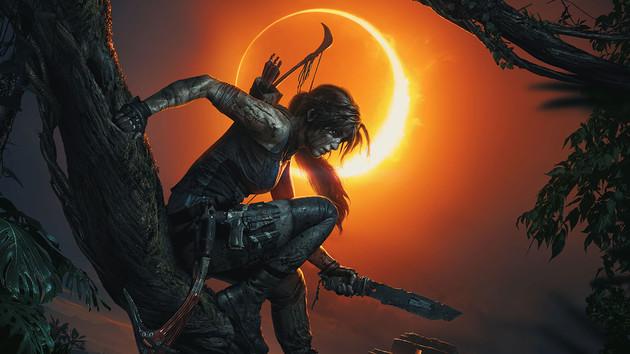 Shadow of the Tomb Raider: Neuer Trailer, 4K-Screenshots und Season Pass gezeigt