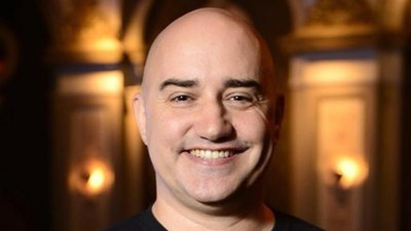 Ex-AMD-Personal: Chris Hook folgt Jim Keller und Raja Koduri zu Intel