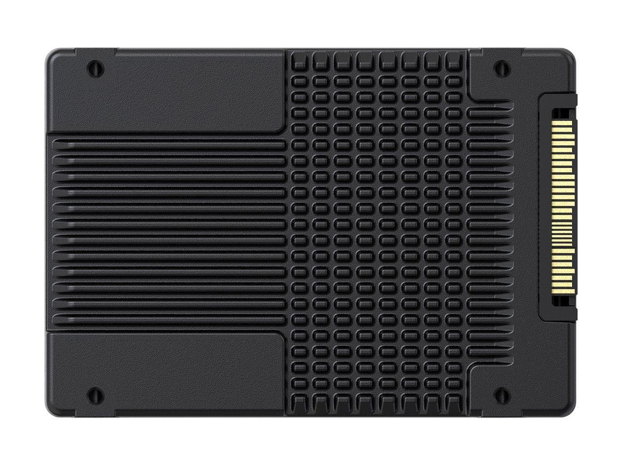 Intel Optane SSD 905P als U.2-Version