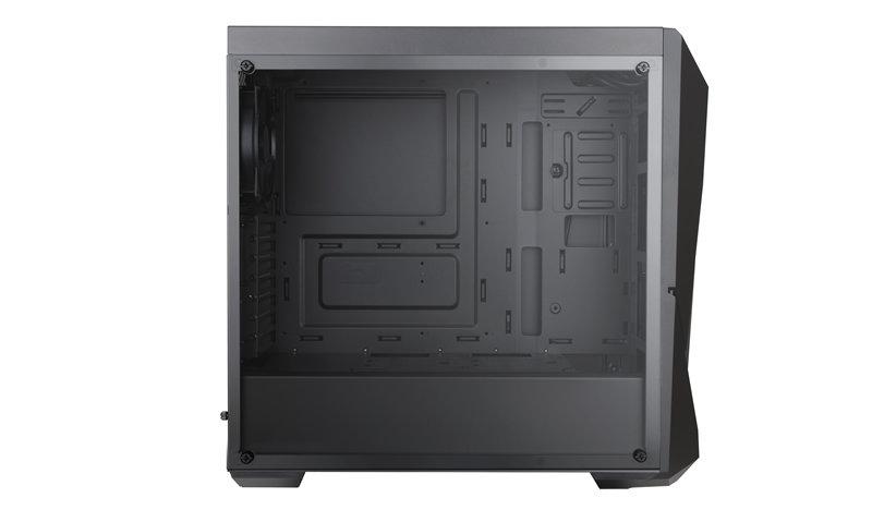Cooler Master MasterBox K500L