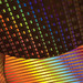 Wafer on Wafer von TSMC: Neue Stacking-Technologie verbindet direkt zwei Wafer