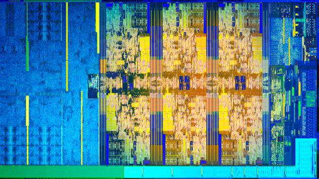 """""""Spectre Next Generation"""": Acht neue CPU-Lücken sollen gefunden worden sein"""
