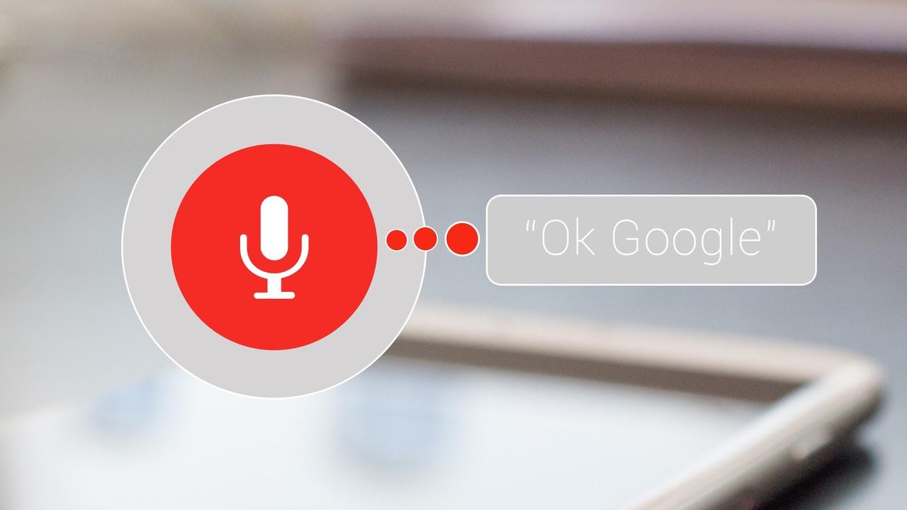 Alexa, Cortana, Siri und Co.: Mehrheit sieht Datenschutz kritisch, will sie aber nutzen