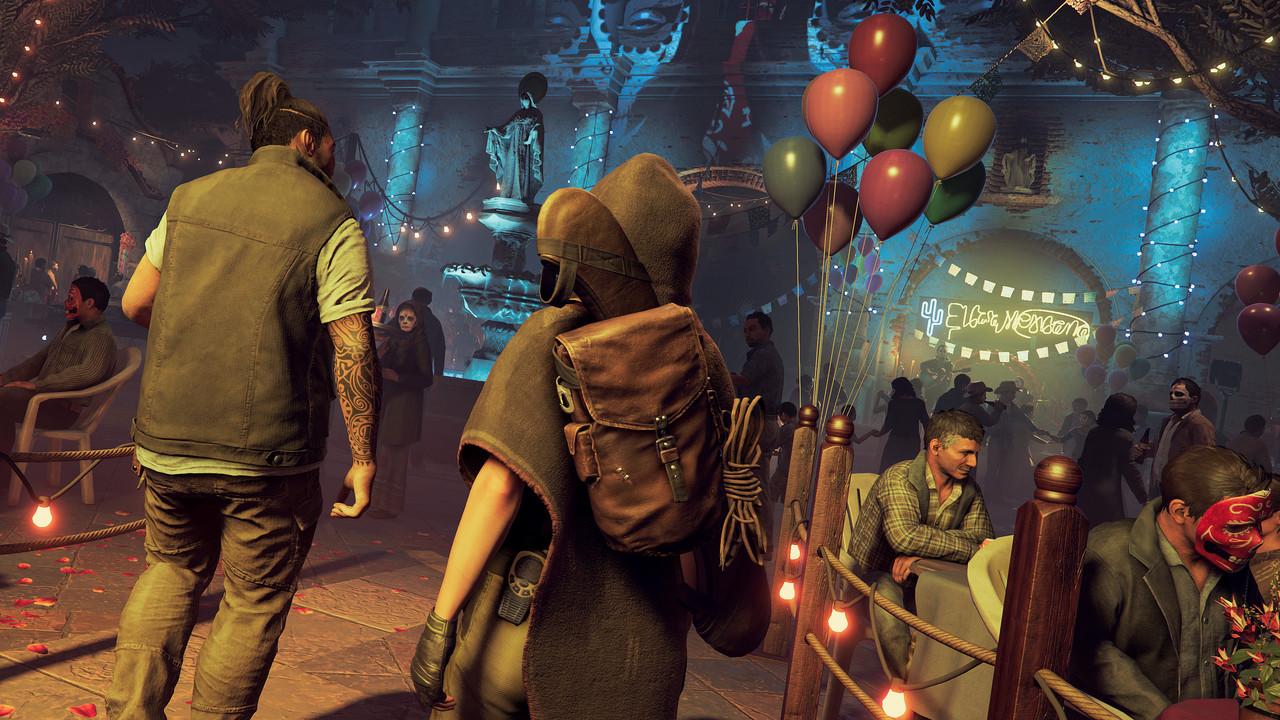 Shadow of the Tomb Raider: 4K mit 30 FPS auf der Xbox One X bestätigt