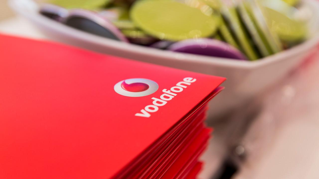 Vodafone Red: Echte Datenflat-Handytarife und höhere Preise ab 15. Mai