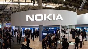 Spacetime-Übernahme: Nokia erkennt IoT-Ausfälle, bevor sie eintreten