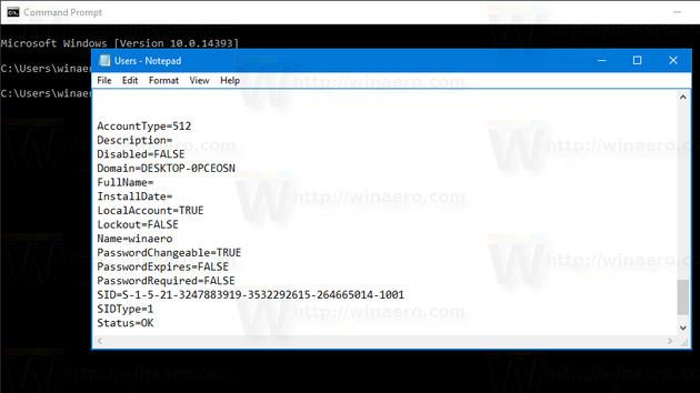 Line Endings: Windows Notepad erhält erstes Update in fast 20 Jahren