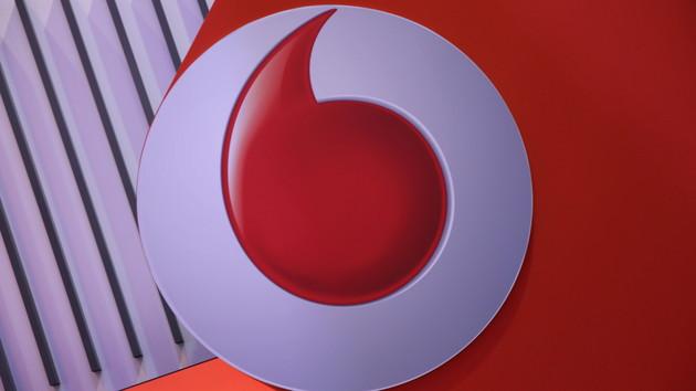 Kabelnetz: Vodafone übernimmt Unitymedia für 18,4 Mrd. Euro