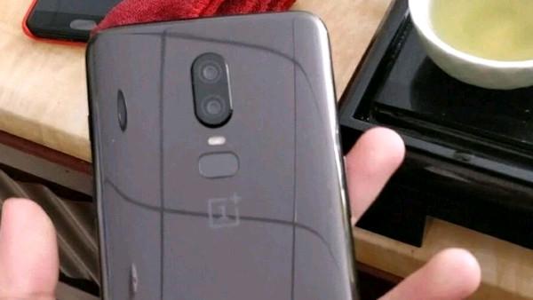 OnePlus 6: Trade-In-Programm für Smartphones geplant
