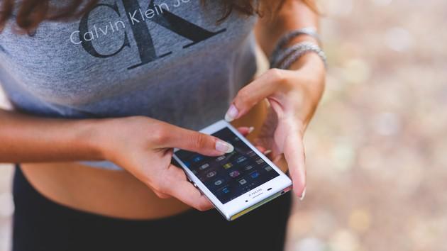 """""""Neue Ära in Europa"""": Smartphone-Absatz fällt in Deutschland um fast 17%"""
