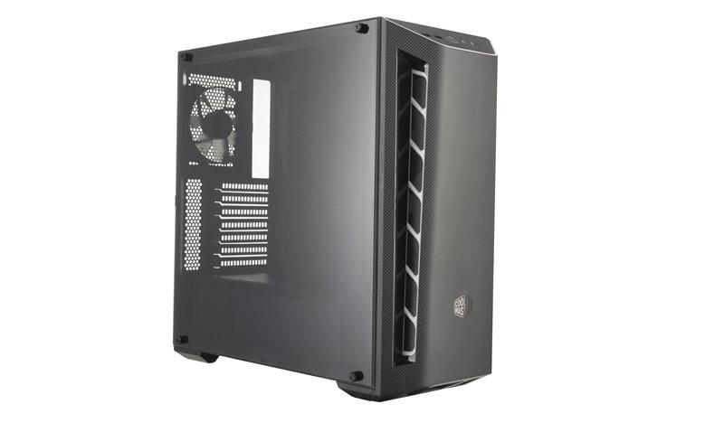 Cooler Master MasterBox MB510L
