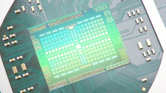 AMD Radeon: Besseres TrueAudio Next 1.2 zieht mit Steam Audio gleich