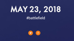 Battlefield V: Weitere Informationen am 23. Mai