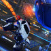 Rocket League: Roadmap zeigt auch optional kostenpflichtigen Rocket Pass