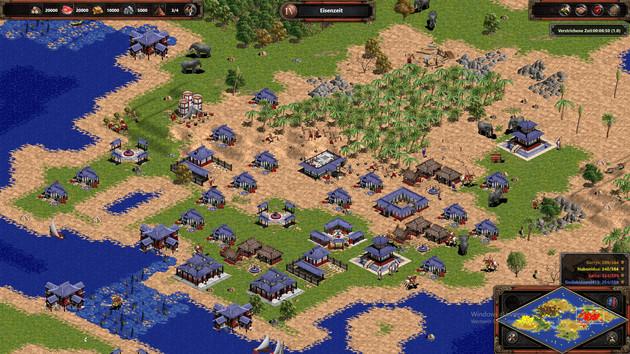 Microsoft Store: PC-Spiele können nun auch verschenkt werden
