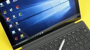 Surface Pro 4: Microsoft ersetzt flackernde Displays bis 3 Jahre nach Kauf
