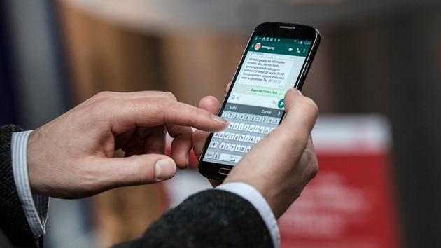 Deutsche Bahn: Smartphones und Tablets für alle Mitarbeiter