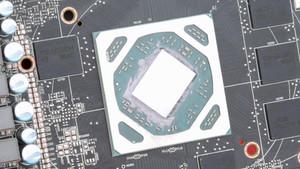 Mech 2: MSI mit neuer Marke für Grafikkarten mit AMD Polaris