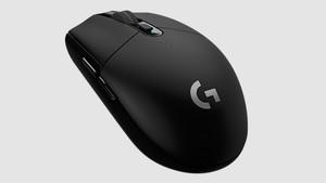 Funkmaus: Logitechs G Pro wird als G305 kabellos