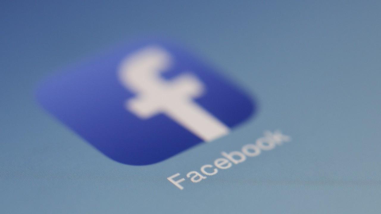 Facebook: Psychologische Tests von 3 Mio. Nutzern offen im Netz