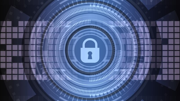 Sicherheit: Adobe schließt mehrere kritische Lücken