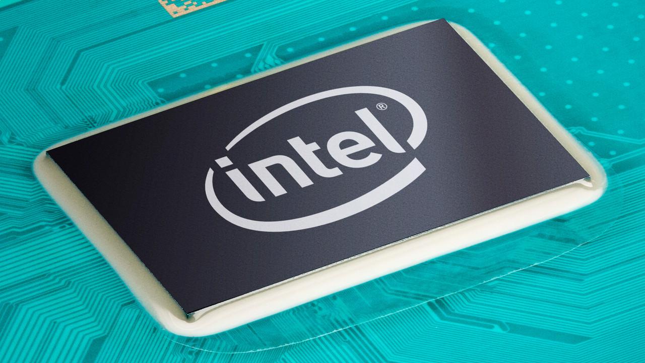 Cannon Lake: Intel Core i3-8121U nun auch offiziell enthüllt
