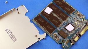 Steigende SSD-Nachfrage: Preisverfall von NAND kommt zum Erliegen