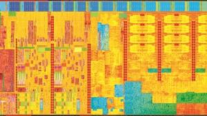CPU-Fertigung mit EUV: Intel schließt die meisten 10-nm-Probleme für 7 nm aus