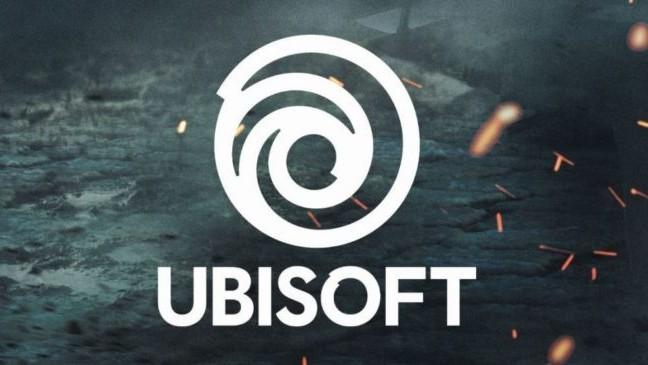 Ubisoft: Far Cry 5 mit zweitbestem Start, Hinweis zu Watch Dogs 3