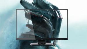 Iiyama G-Master: Drei neue FreeSync-Gaming-Monitore ab 160 Euro