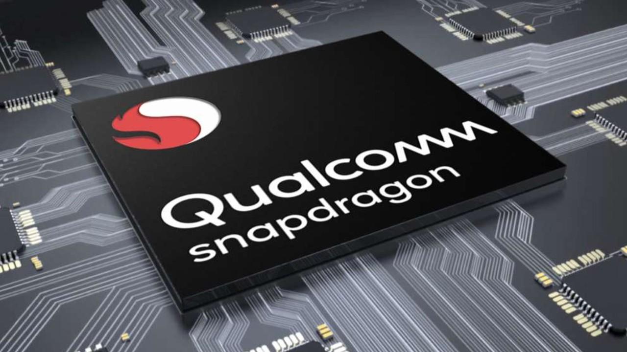 Qualcomm: Snapdragon 710 bringt 845-Features in die Oberklasse