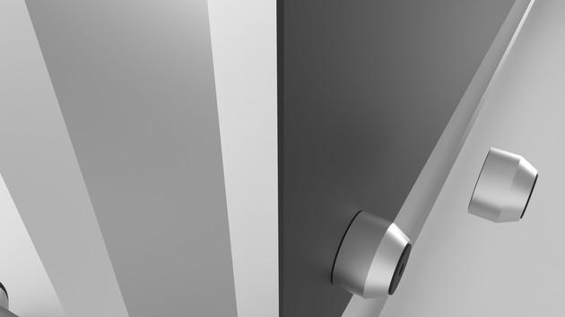 """Streacom Canvas: Teaser für """"neuen Typ von PC-Gehäuse"""""""