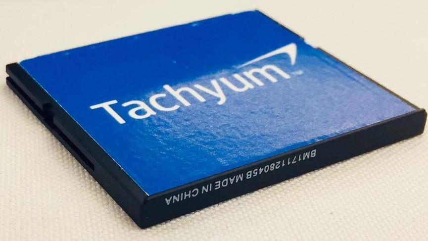 Tachyum Prodigy: Startup will zehnmal schnellere CPUs entwickeln