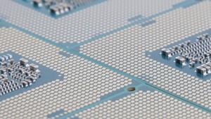 Spectre V4 & (Meltdown) V3a: Details und Patches zu neuen CPU-Sicherheitslücken