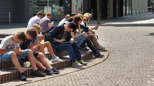 Studie: Jugendliche wollen Datenschutz ohne Mehrkosten
